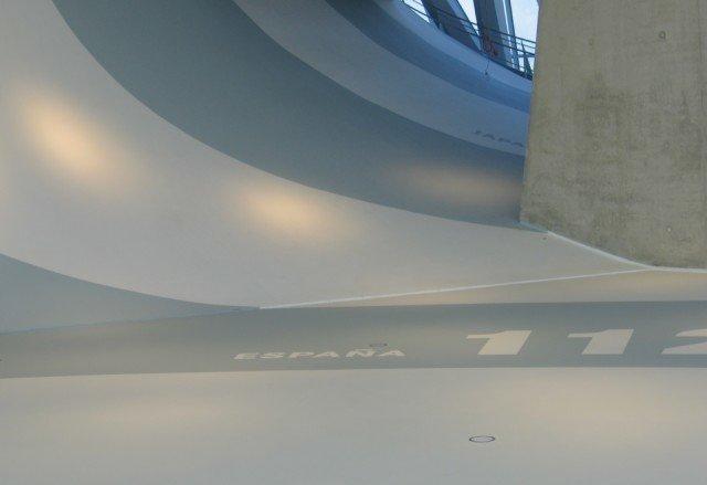 Mercedes Benz Museum Stuttgart Bolidtop Sensation