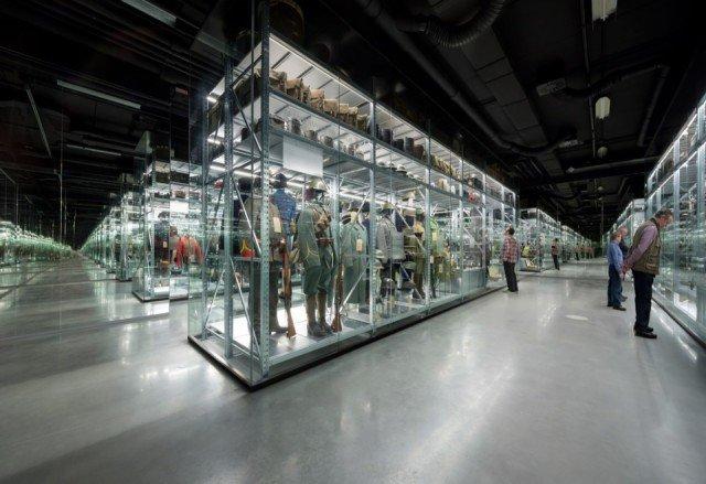 nationaal-militair-museum-kossmann-de-jong