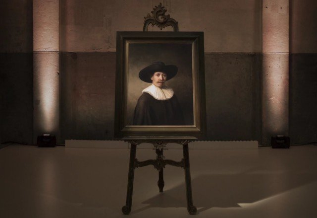 rembrandt-youtube
