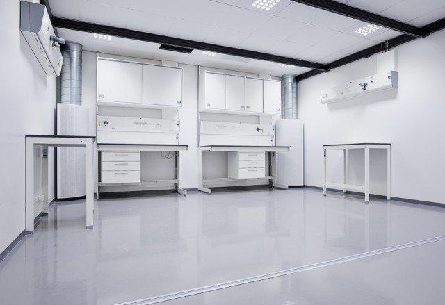 Technische Natuurwetenschappen TU Delft Bolidtop Stato 500I